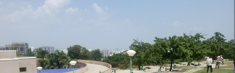 Nasik City - Hours from Mumbai