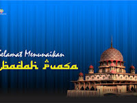 Kumpulan pesan SMS untuk ucapan Puasa ramadhan