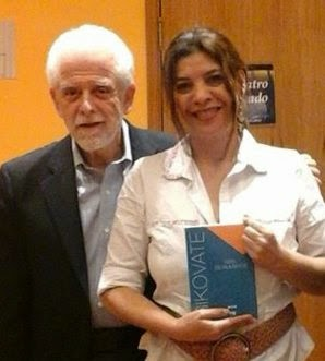 Psicologa que atende sulamerica por reembolso em sp