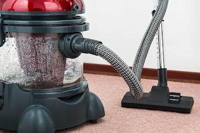aspirapolvere-polvere-pulizia