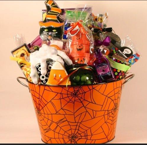 Best Halloween Gifts Ideas 2018 Xyzevent
