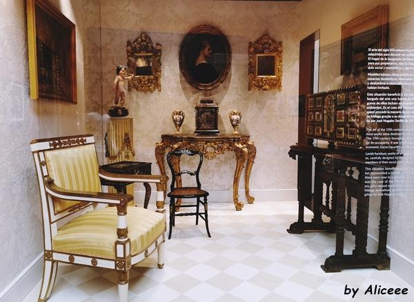 Muzeul-Malaga-de-vazut-obiectiv-turistic