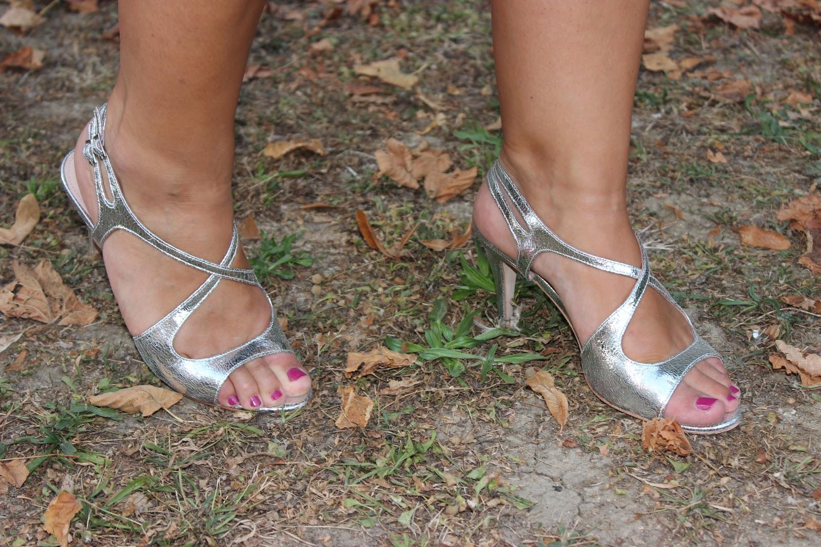 quelle tenue pour un mariage, robe maje, sandales mi mai, sac cosmoparis, les petites bulles de ma vie