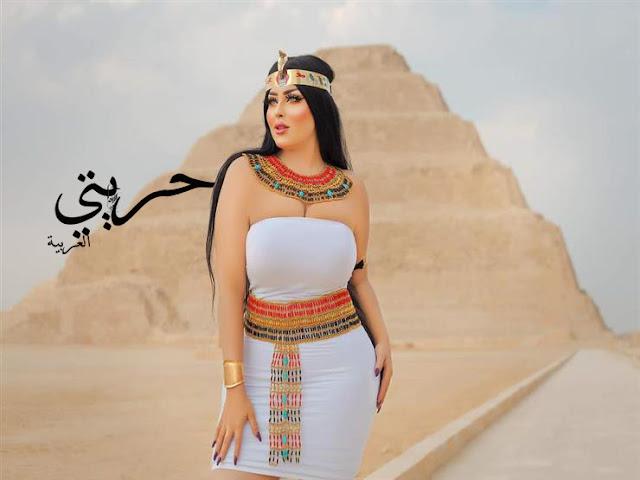 https://www.7oriety.com/2020/11/Salma-Al-Shimi.html