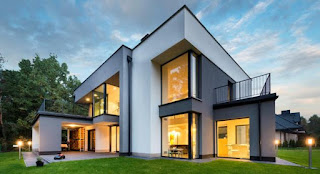 Okno – kluczowy element designu w architekturze i aranżacji wnętrz
