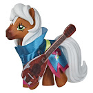 MLP Cutie Marks & Dragons Bard Brushable Pony