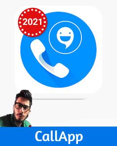 تطبيق CallApp ,تطبيق كول اب,تحميل تطبيق كول اب,تنزيل تطبيق كول اب,تحميل تطبيق CallApp ,تنزيل تطبيق CallApp , تحميل برنامج CallApp ,تحميل تطبيق كول اب لمعرفة اسم المتصل,تنزيل CallApp لمعرفة هوية المتصل,CallApp تحميل