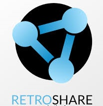 RetroShare-Full-Setup-Download