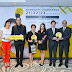 Over 2,000 International Cosmetics Brands will make their Debut in Thailand during Beyond Beauty ASEAN Bangkok 2017, September 21 – 23