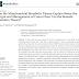 A teoria metabólica mitocondrial pode explicar melhor a origem e o tratamento do câncer do que a teoria da mutação somática?