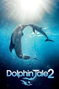 Watch Dolphin Tale 2 Online Free in HD