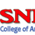 SNMV College of Arts and Science Coimbatore wanted Assistant Professor
