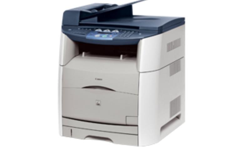 Canon i-sensys mf8180c drivers printer | printer driver download.