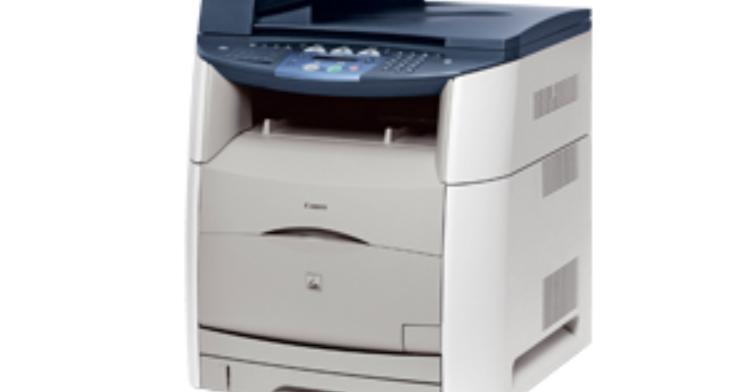 Support | support laser printers imageclass | color imageclass.