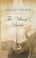 https://www.goodreads.com/book/show/24784503-the-viking-s-bride