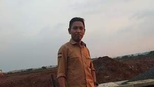 Habiburrahman Pemuda Desa Pela Monta Bima NTB, Menitip Karir Mulai Dari Nol, Hingga Berhasil Kenal di Jakarta.