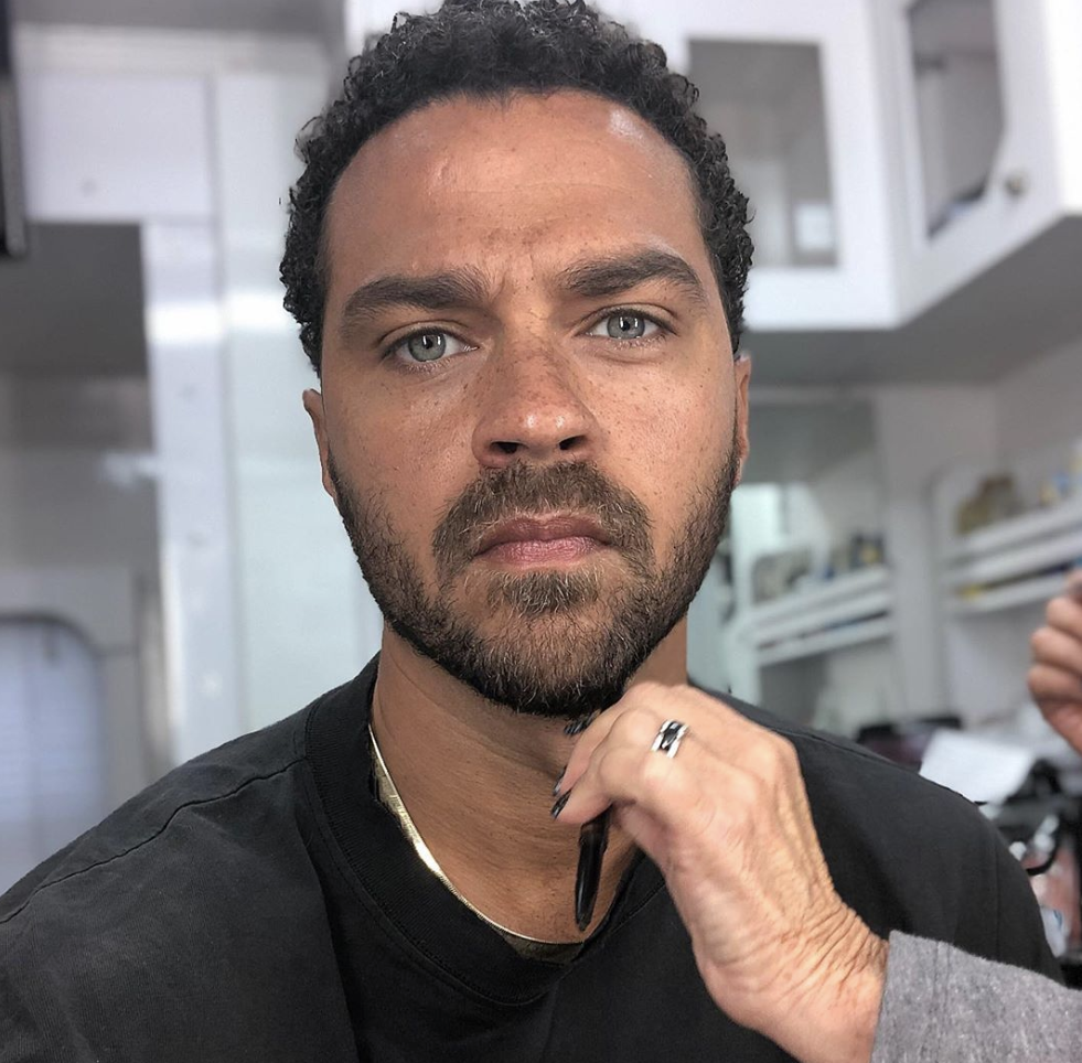 jesse williams gifjesse williams gif hunt, jesse williams инстаграм, jesse williams фильмы, jesse williams gif, jesse williams detroit, jesse williams wife, jesse williams wiki, jesse williams height, jesse williams imdb, jessie williams ankor, jesse williams age, jesse williams eyes, jesse williams and sarah drew, jesse williams eric andre, jesse williams listal, jesse williams movies, jesse williams insta, jesse williams zendaya, jesse williams youtube, jesse williams net worth