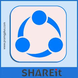 تنزيل برنامج شيرات Shareit 2020