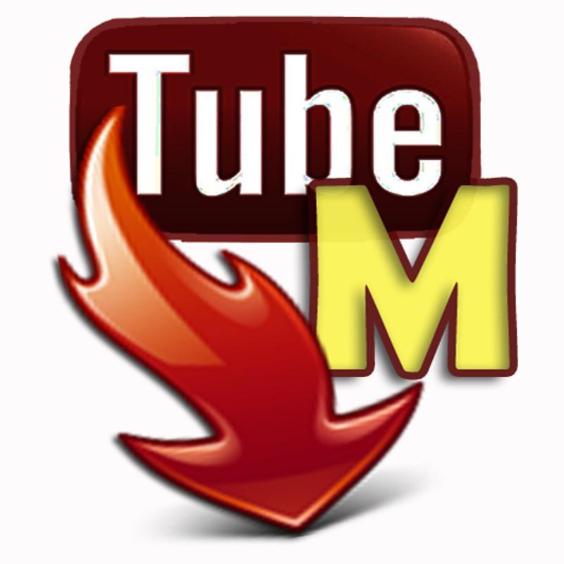 pro download 3.1.6 tubemate apk