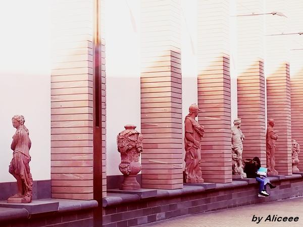 Muzeul-de-Arheologie-Frankfurt