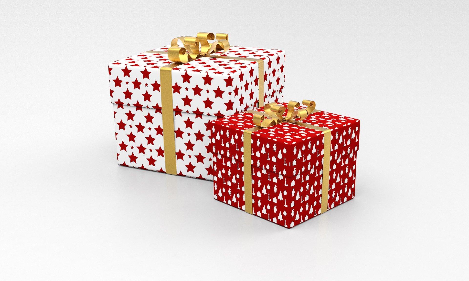 idées de cadeaux pour 30 ans