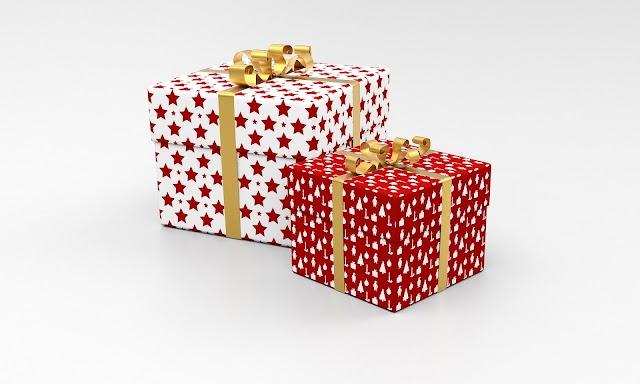 On peut trouver des idées de cadeaux pour ses 30 ans !