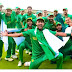 7 more Pakistan Players have tested Covid Positive, Making a Total of 10