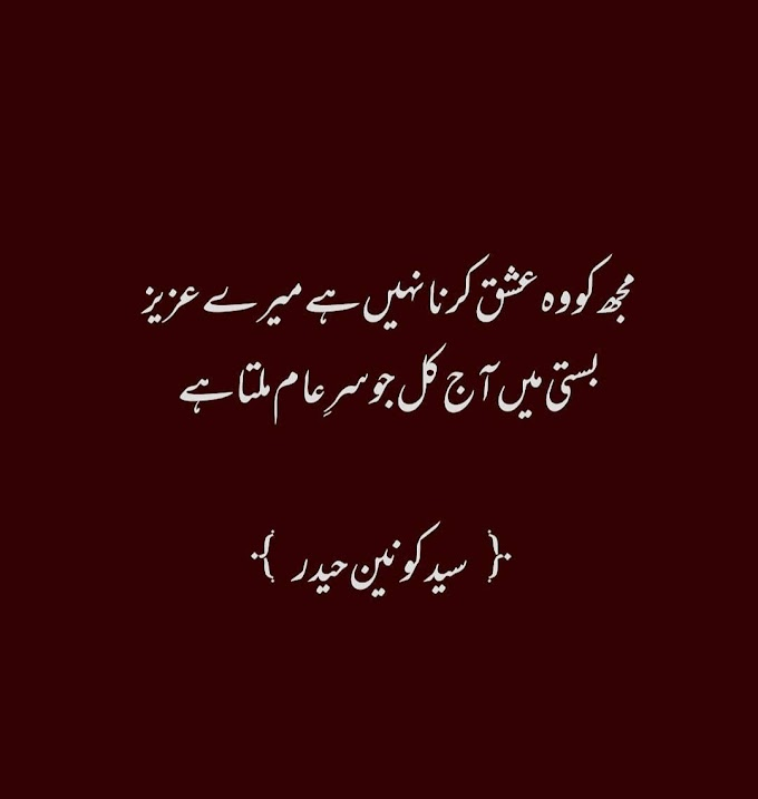 40 Best 2 Line Poetry pics  | Love Poetry | Sad poetry | Urdu poetry | Friendship poetry