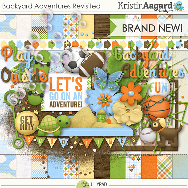 http://the-lilypad.com/store/digital-scrapbooking-kit-backyard-adventures-revisited.html