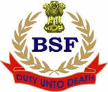 Boarder Security Force Recruitment 2020 For SI, HC And Constable Posts -- 213 Vacancies