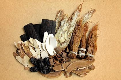 4 Tanaman Herbal yang Ampuh Mengatasi Gejala Menopause