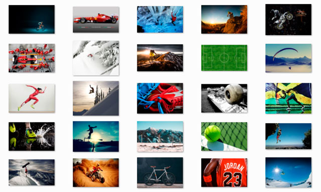 Sports-Wallpaper-Collection-Preview-01-25-by-Saltaalavista-Blog