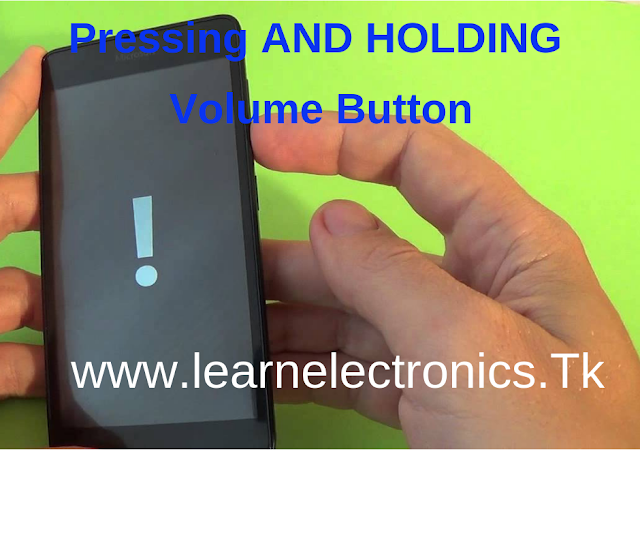 Microsoft Lumia 535 Factory Reset and Fully Master Reset