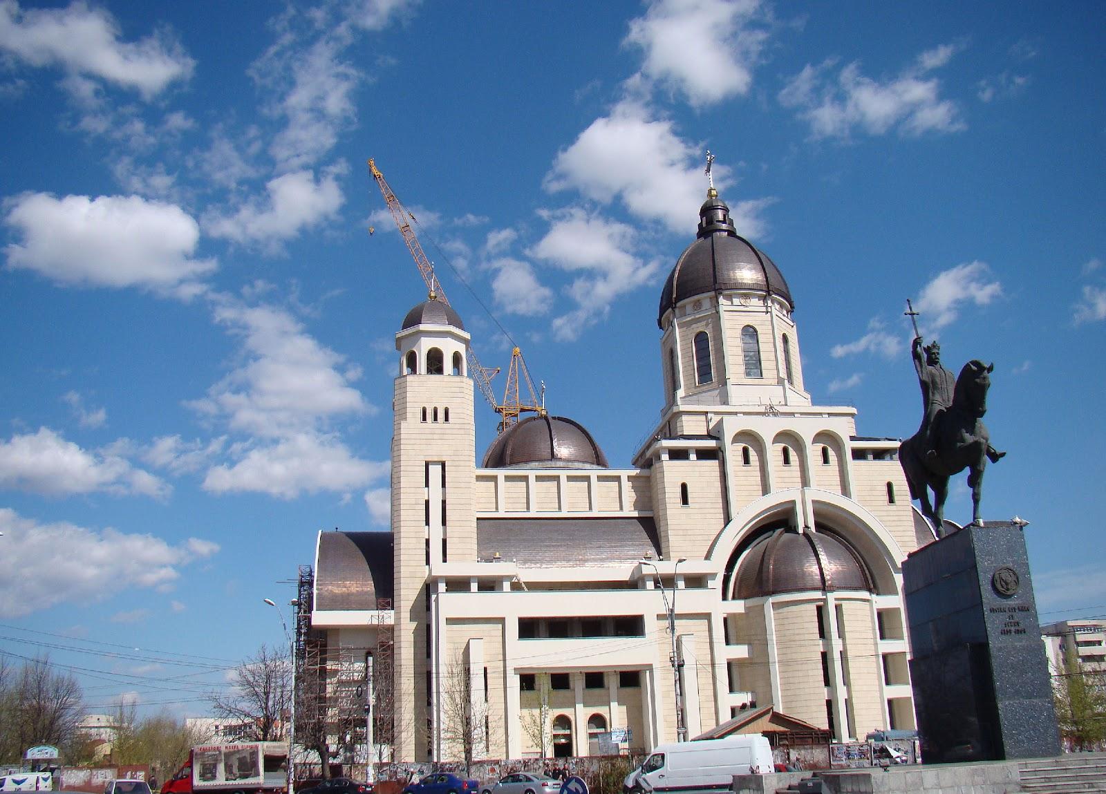 Bacău (fylke) – Wikipedia  |Bacau