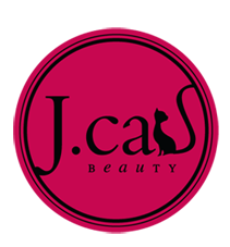 http://www.jcatbeauty.com/