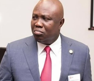 Ambode, efcc investigated ambode, shugasdiary.com.ng, sd news blog, Nigerian politics, political science project proposal, na Dem dey rush us, Linda ikejis blog, Nigerian newspapers