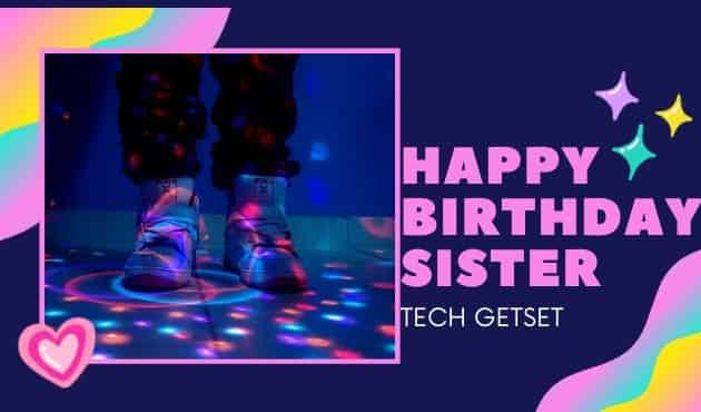 happy-birthday-sister-secure