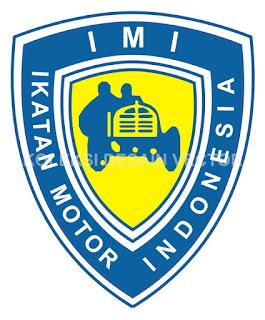 Download Vector Logo IMI