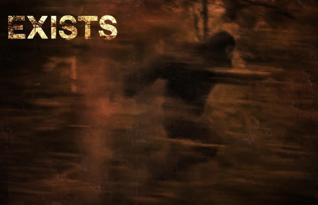 http://bloody-disgusting.com/videos/3313046/bigfoot-meets-blair-witch-first-exists-clip/