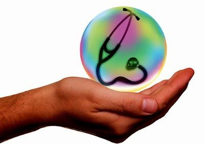 Mengapa Anda Membutuhkan Asuransi Kesehatan?, Asuransi Kesehatan, mengapa asuransi kesehatan penting, kenapa harus punya asuransi jiwa, asuransi kesehatan keluarga, contoh asuransi kesehatan, pentingnya asuransi, pentingnya asuransi jiwa, siapa saja yang perlu memiliki asuransi kesehatan, jenis asuransi kesehatan, peran asuransi kesehatan, asuransi kesehatan terbaik, kenapa harus punya asuransi jiwa, contoh asuransi kesehatan, asuransi kesehatan swasta terbaik, asuransi kesehatan terbaik, prinsip asuransi kesehatan, asuransi kesehatan prudential, asuransi jiwa adalah, pentingnya asuransi jiwa dalam kehidupan, pentingnya asuransi kesehatan, pentingnya asuransi di masa pandemi, asuransi kesehatan adalah, seberapa pentingnya asuransi dalam sebuah usaha, asuransi adalah, pentingnya asuransi syariah,alasan orang tidak mau ikut asuransi