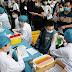 Έκθεση-κόλαφος - Η πανδημία μπορούσε να αποφευχθεί
