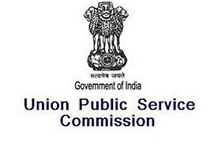 Assistant Library and Information Officer post through UPSC