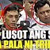 Trillanes May Kinalaman Pala sa Shabu Shipment sa Pilipinas?
