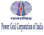 PGCIL Executive Trainee Finance Question
