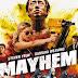 Mayhem 2017 Full HD DowNLoaD