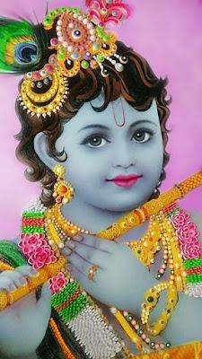 murli wala krishan gopal image download wallpaper full hd