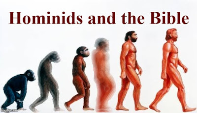 Christians are buffaloed by the claims of evolutionists, some even thinking that scientists have disproved the Bible. We must stop and think for a few moments.