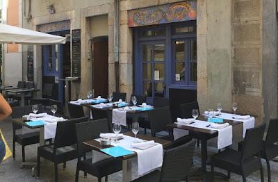 Esconxuro-Girona-restaurant