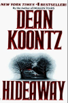 http://thepaperbackstash.blogspot.com/2007/06/hideaway-by-dean-koontz.html
