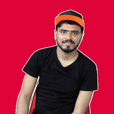 amit bhadana photo hd